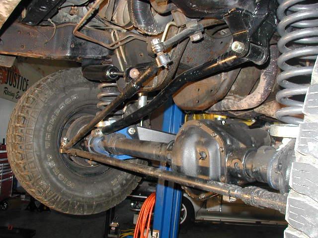 2003 Ford F150 Front Suspension Diagram Autos Weblog