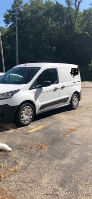 Name:  ford connect.jpg Views: 29 Size:  33.3 KB