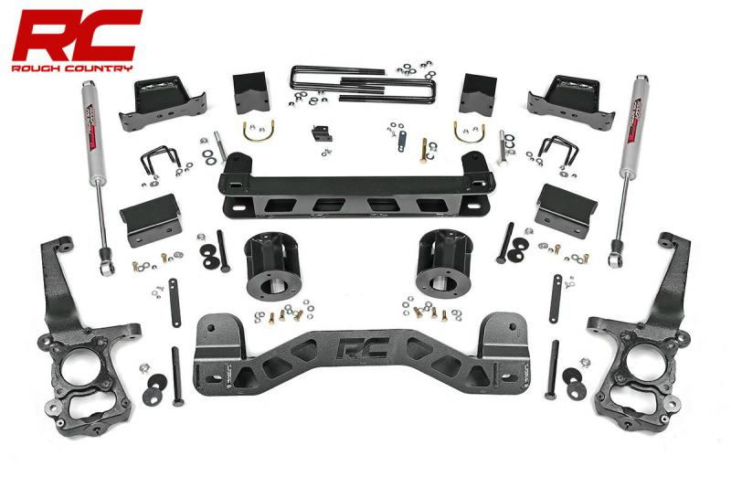 Name:  ford-lift-kit_552-22-base-v2.jpg