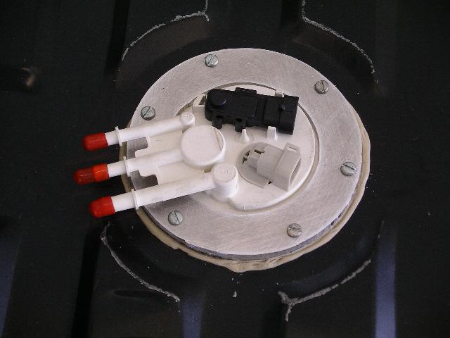 D Ls Swap Tj Fuelpump on Jeep Tj Fuel Pump