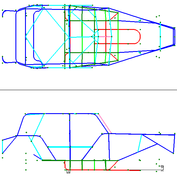 Name:  getting close chassis 2d.png Views: 59 Size:  14.6 KB