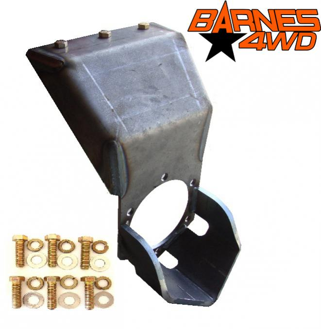 Name:  Gm-14-Bolt-Pinion-Guard-Bridge.jpg