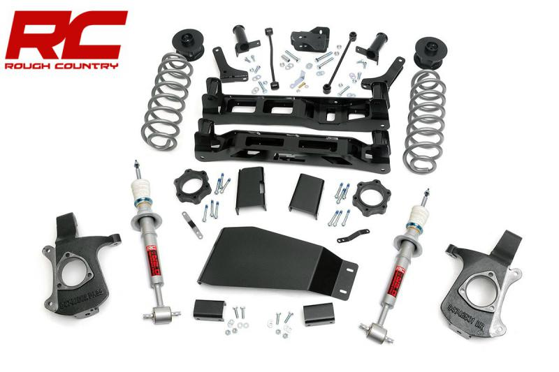 Name:  gm-lift-kit_287-23-base.jpg