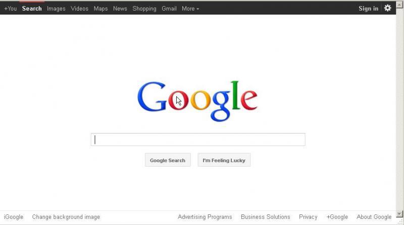 644575d1325909487-google-how-do-i-get-rid-crap-google.jpg