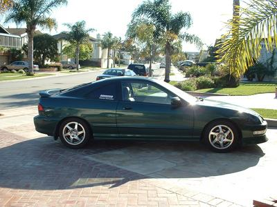 seven doubts integra com you clarify about should for acura ls carsforsale sale