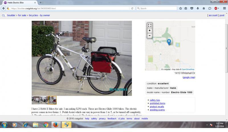 Name:  hebb e bike.jpg Views: 700 Size:  52.7 KB