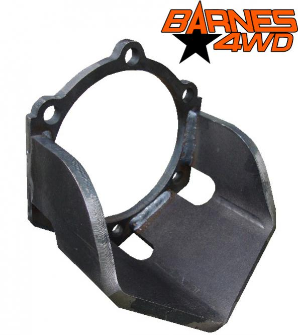 Name:  High-Clearance-14-bolt-pinion-guard.jpg