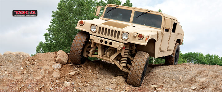 Name:  HMMWV.jpg