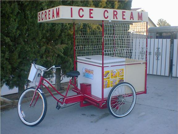 Craigslist Las Cruces Nm >> ice cream bike business for sale or trade - Pirate4x4.Com ...