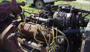 Anyone know anything about the ih br 549 engines? pirate4x4 com on plug wire diagram for ihc v 549 international 549 gas engine specs international 549 engine parts