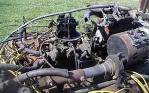 Anyone know anything about the ih br 549 engines? pirate4x4 com on plug wire diagram for ihc v 549 international 549 v8 specs international 549 engine parts