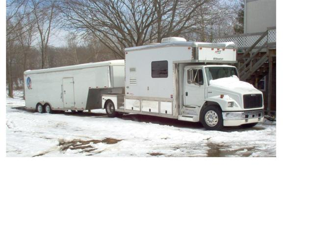 Perfect Attached Images With Small 5th Wheel Trailers.