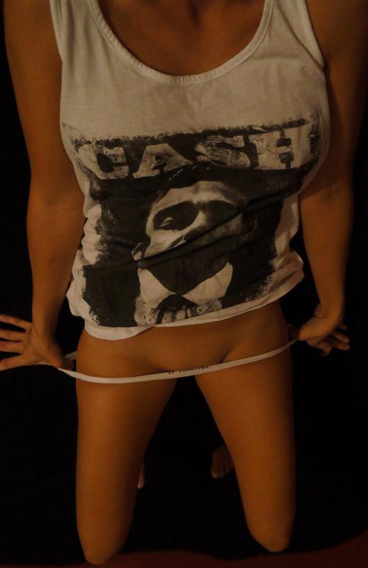 Pirate4x4 com Your show Ladies 18 Us Bikini BridgePage wXOPk8n0