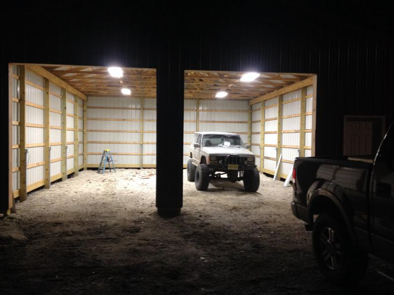 Attached Images & cheap led lighting for the shop - Pirate4x4.Com : 4x4 and Off-Road ... azcodes.com
