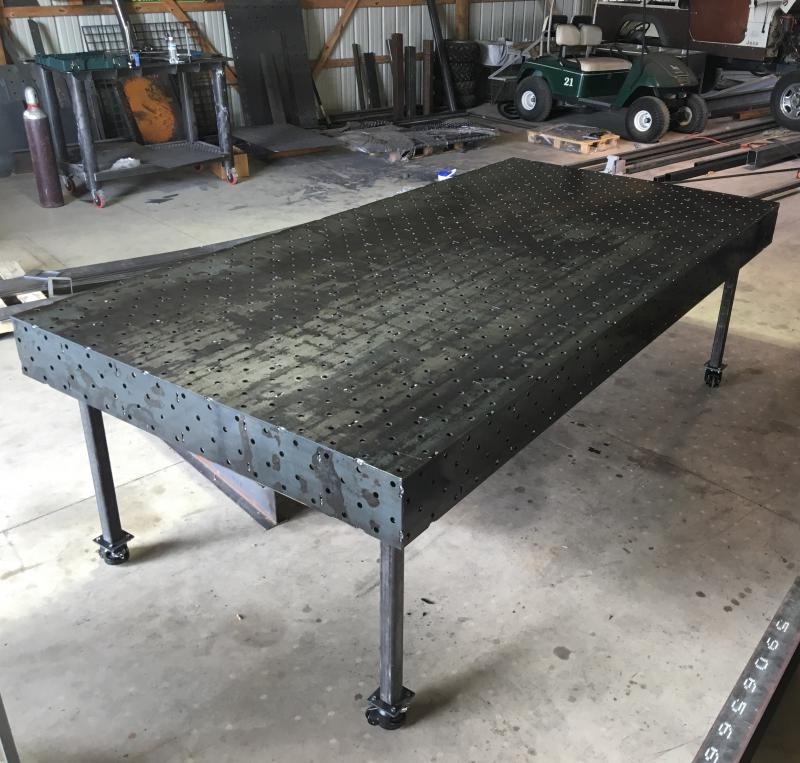 Shop Table: Pirate4x4.Com : 4x4 And Off