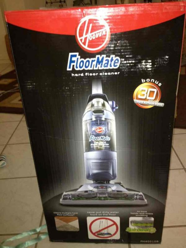 Tile Floor Cleaning Machines Pirate4x4 Com 4x4 And Off Road