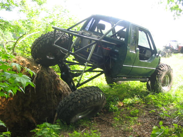 Pirate4x4 Com : 4x4 and Off-Road Forum - View Single Post