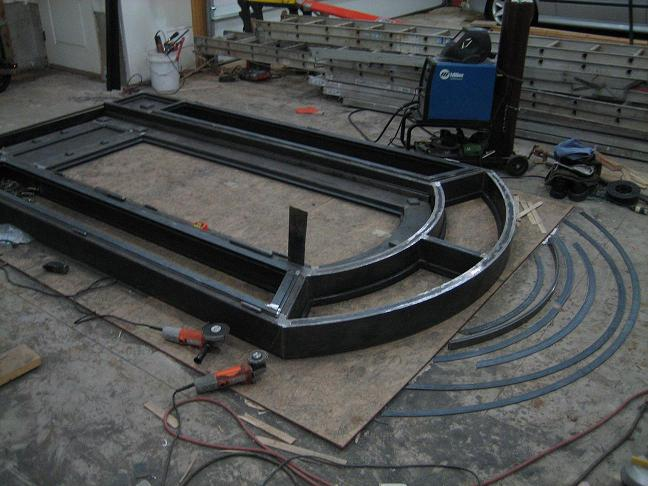 Harbor Freight 1 75