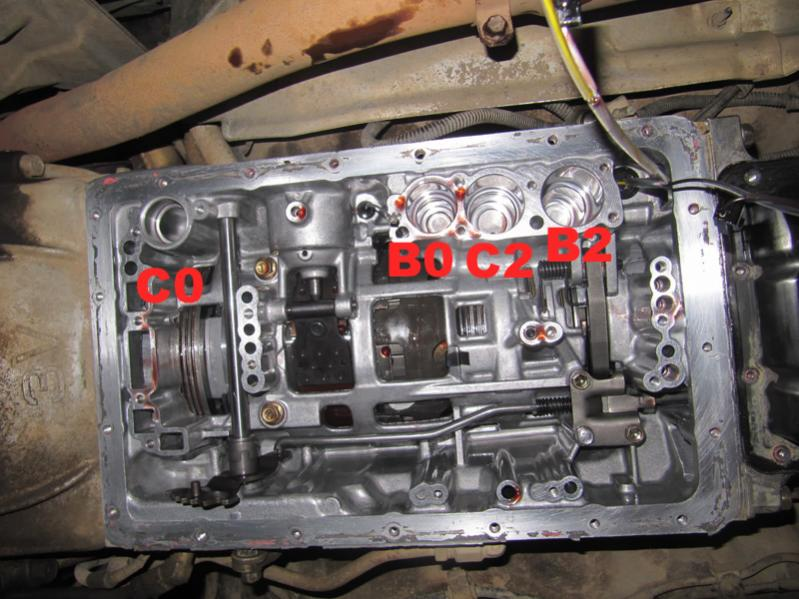 wire 220 outlet diagram images transmission valve body wiring harness plug pigtail eyp eyn 02 05 vw