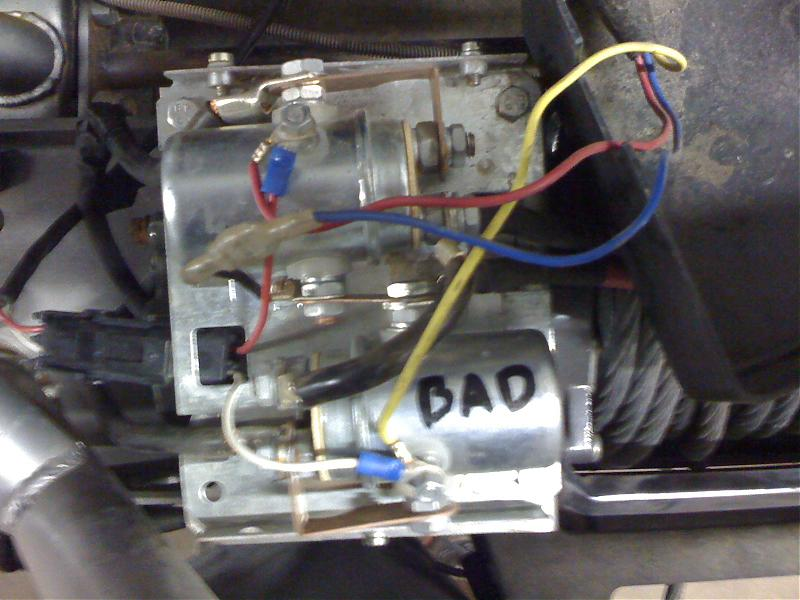 370828d1211203741 anyone got source milemarker winch solenoids img_0582 anyone got a source for milemarker winch solenoids? pirate4x4 mile marker winch wiring diagram at mifinder.co