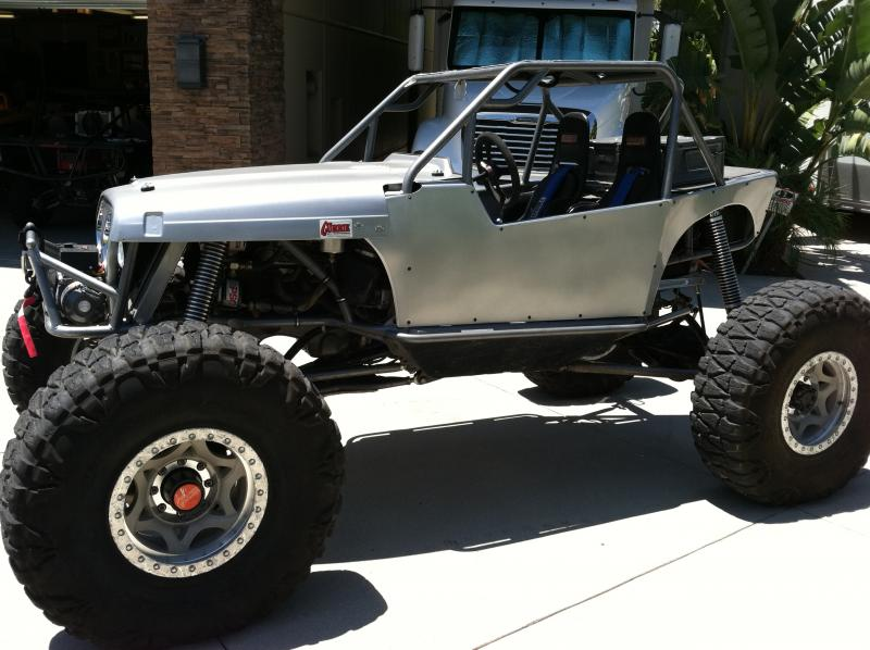 Rock Buggy For Sale >> Sxor Rock Buggy For Sale Pirate4x4 Com 4x4 And Off Road Forum