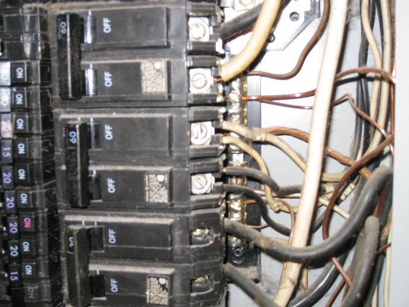 Electrical Insulation – readingrat.net