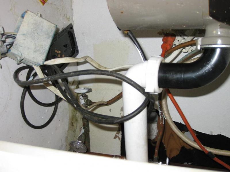 New Wiring Old House Cost - Wiring Solutions
