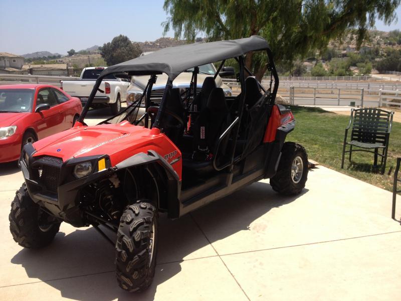 -sale/1073177-2012-polaris-rzr-800-4-seater-robby-gordon-edition.html