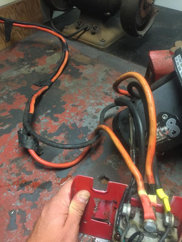 smittybilt xrc wiring diagram, jeep wrangler engine diagram, 2004 jeep wrangler wiring diagram, 1988 jeep carburetor diagram, smittybilt winch wiring diagram, smittybilt xrc 8 solenoid wiring, 1990 jeep wrangler ignition wiring diagram, jeep wrangler 4 2 carburetor diagram, on smittybilt xrc8 wiring diagram