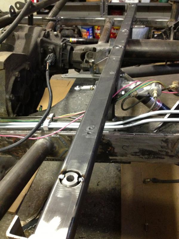 1375146d1404763353 inphobics early bronco rebuild rehash img_1970 early bronco wiring harness routing wiring solutions
