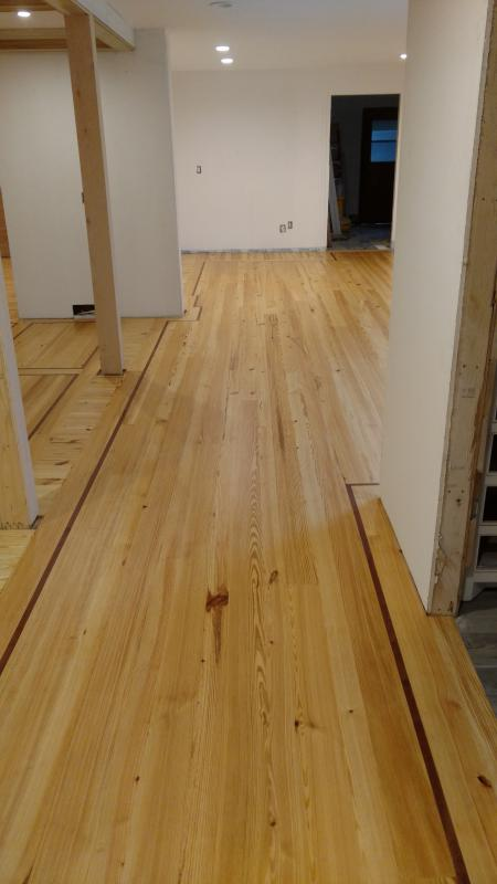 Softwood floor finishes home img amazing deluxe