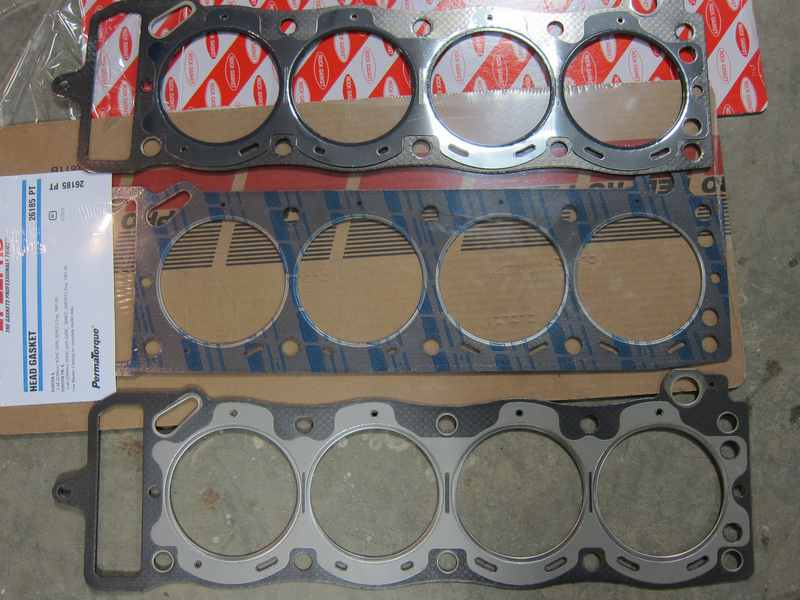 Best 22R head gasket - Pirate4x4 Com : 4x4 and Off-Road Forum