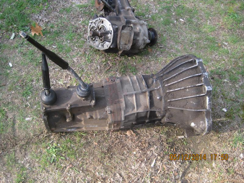 75-95 Toyota Parts for sale - Garage Spring Cleaning, I ship, Paypal