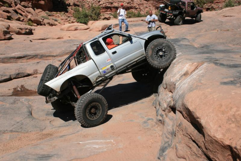 who DDs your sas taco - Pirate4x4 Com : 4x4 and Off-Road Forum
