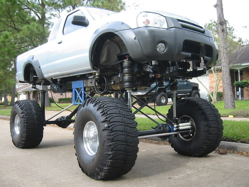 24 Inch Leaf Springs Pirate4x4 Com 4x4 And Off Road Forum