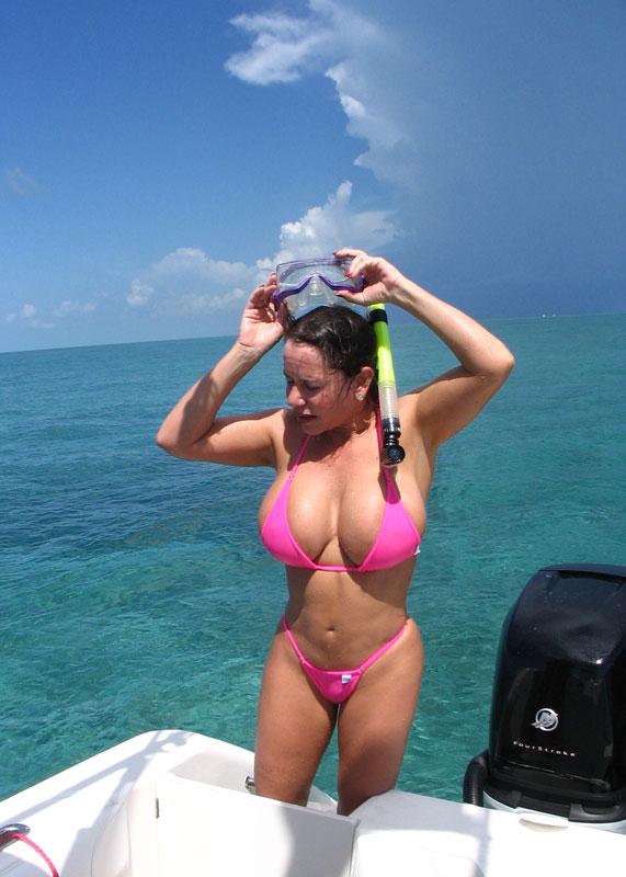 Ass big free latina porn round