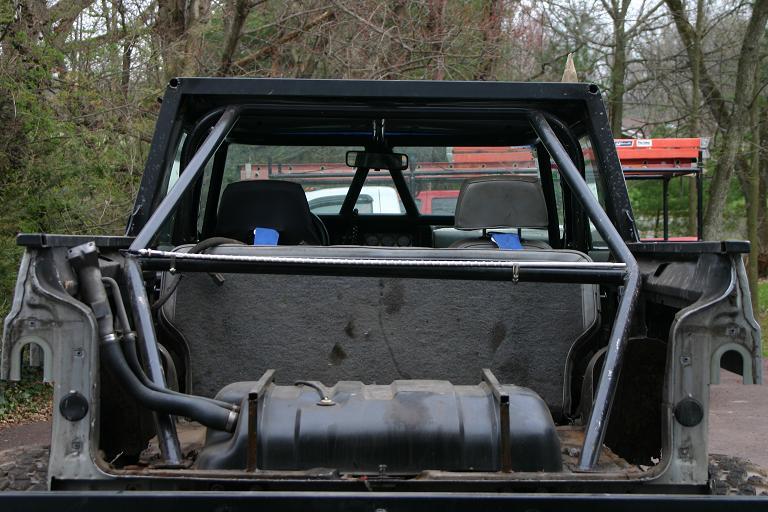 Adding Contura Switch Jeep Cherokee Forum