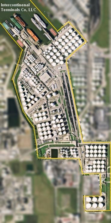Name:  itc aerialphoto.jpg Views: 69 Size:  54.4 KB