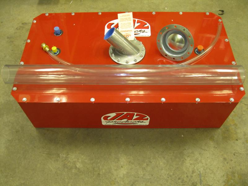 Name:  Jaz Fuel Cell & Filler 001.jpg