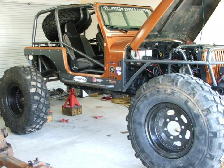 Name:  jeep 015.jpg