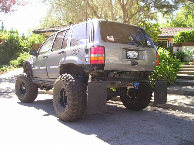 Name:  Jeep 07.jpg