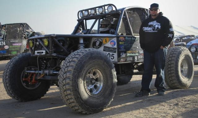 4405 Ultra 4 Car For Sale Reduced Price Pirate4x4 Com 4x4 And