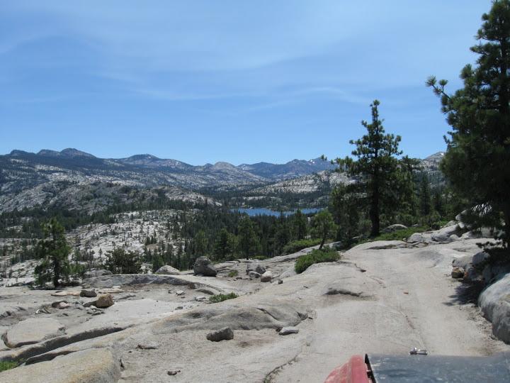 Name:  lake view 3.JPG Views: 4681 Size:  113.4 KB
