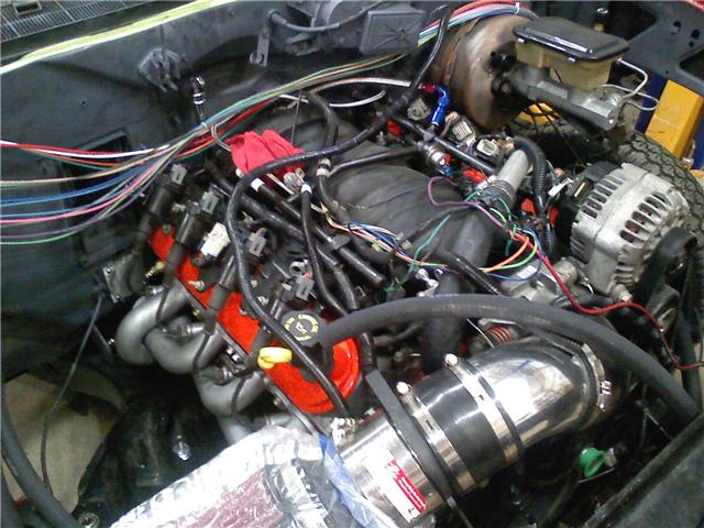 s10 5 3 swap wiring harness wiring diagram and hernes tbi swap wiring harness 350 diagram chevy stand
