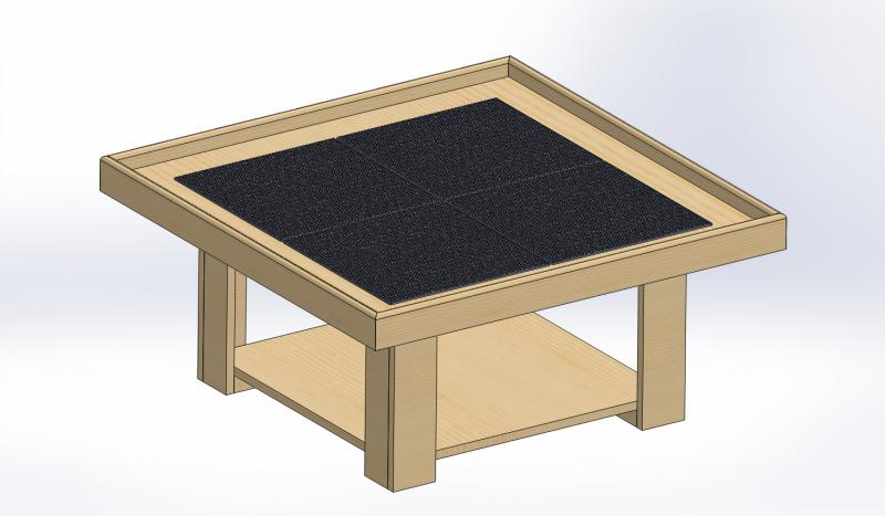 Great Name: Lego Table Assembly   ISO Views: 2536 Size: 37.9 KB