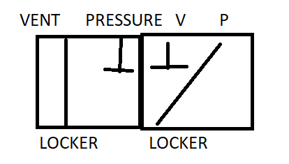 Name:  LOCKER SWITCH.png Views: 69 Size:  6.0 KB