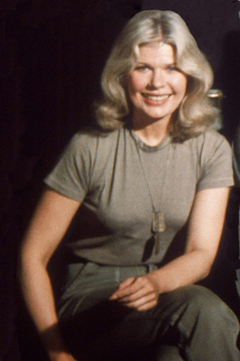 Name:  loretta-swit-452536l-poza.jpg