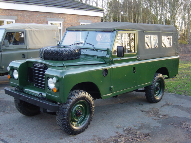 land rover series 2a lightweight wiring diagram images series 2a land rover series 3 besides iii 1972 for on