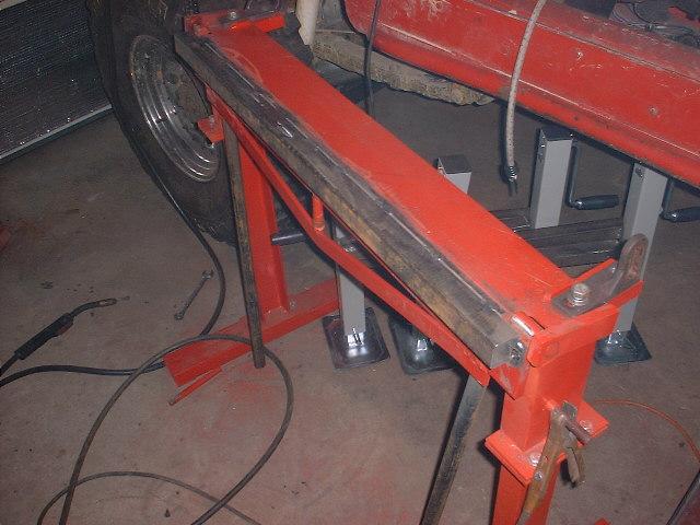 sheet metal bender harbor freight. name: metal-brake-front1.jpg views: 12112 size: 79.0 kb sheet metal bender harbor freight i