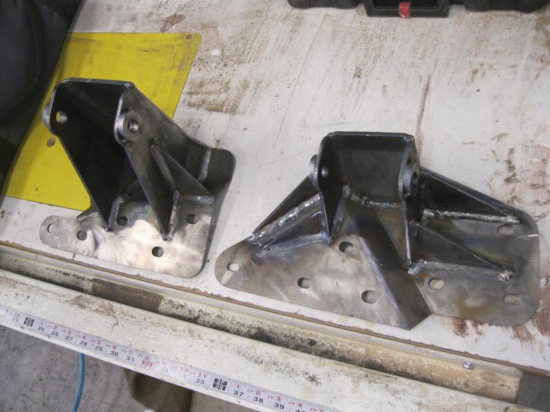 Name:  MORE Bombproof Block Brackets - Raw Steel 001.jpg